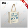 blue nonwoven bags/black eco reusable nonwoven bag/black nonwoven bag