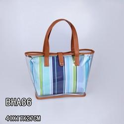 Fashion stylish wholesale ladies italy handbag brands