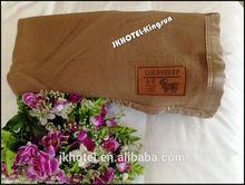 100 Cotton Soft Towel Blanket 100 Acrylic Blankets 100 Wool Blanket