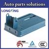 LONGKING jiangsu manufacturer LK8702 customization precision sheet metal stamping parts