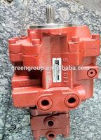 Nachi piston pump,Nachi hydraulic pump new original pump PVD-2B-42L-3DPS-12G-3218F,PVD-2B-42,PVD-2B-45P,PVD-2B-40P,