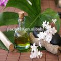 preço de atacado de especiarias álcool tipos de exportação de especiarias geraniol para canela aalibaba na china
