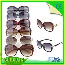 wholesale alibaba promotion sunglasses fashion glasses