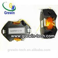 EE/EF/EER/EFD/ER/EPC/UI/CI/EP/RM Power Transformer/ Electrical transformer by ALIBABA china