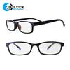 Cheap Anti bule ray safety glasses