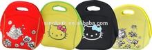 alibaba website picnic basket cool bag