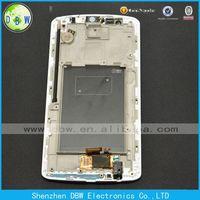 lcd For LG G3 mini i9300