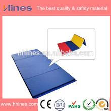 Gymnastic mats / Folding Gymnastic mats / Used gymnastic mats