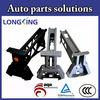 LONGKING jiangsu manufacturer LK6608 customization used in bench vice stamping parts