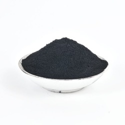 Activated carbon used in refining cystine factory