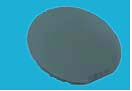 IGBT Schottky Diodes MOSFET JFET BJT PiN Diodes SiC Crystal Optoelectronics GaN/SiC Bluy Ray LED Substrate Silicon Carbide