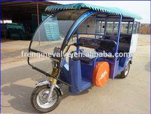 China Motorcycle & Rickshaw Spare Parts
