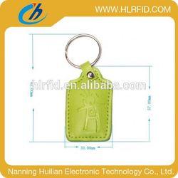 LF 125KHz /HF 13.56MHz Plastic Cheap RFID hf hydrofluoric acid for sale
