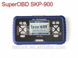 2014 High Quality SuperOBD SKP900 Key Programmer