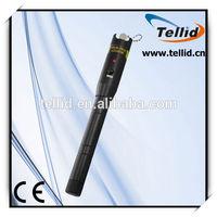 CE 5mw Optical Fiber fault detector TLD1565