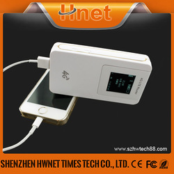 OEM factory High speed 150Mbps best 4g lte wifi router 4g router with sim card slot