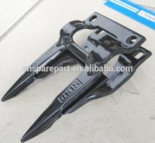 brand John Deere, Claas, New Holland, BCS, Foton, Kubota,combine harvester knife guard