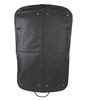 new design men suit cover bag,fashion men bag