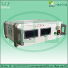 High Voltage ac to dc Power Supply