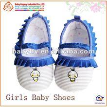 Design New Born Baby Accessories