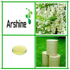 China manufacturer supply plant extract natural herbs quercetin powder hplc