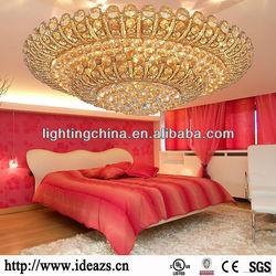 cheap decorative lights cristal ceilings lights
