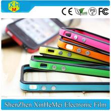 Flip Cover For Nokia Lumia 930 Black Case Slim Back Shell Hard Mobile Phone