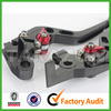 Aluminum alloy Brake Clutch Handle Levers Made in China