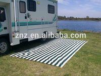 ZNZ Caravan, RV, Camper Ground Sheet, Annexe Matting
