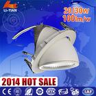 100-240V 277V LED downlight 20W 30w COB LED Downlights for shopping lighting