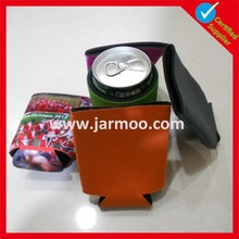 custom free design desktop can cooler