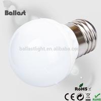 Good light quality 4w wholesale led lights