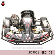 racing go karts for sale 110cc go kart