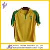 sport dry fit shirts wholesale, china manufacturer