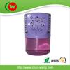 Free sample! car air freshener silica Aroma gel air Freshener car perfume