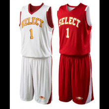 new style sublimated cool team best latest basketball design 2014