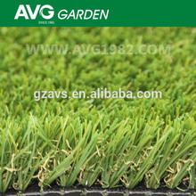 Garden Landscaping artificial grass importer