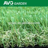 Garden Landscaping seam tape for artificial grass