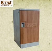 waterproof bathroom storage cabinets