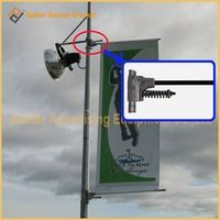 stainless steel hanging clamps products
