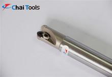 [direct distributor] BAP400R-32-250-2T BAP400 end milling cutter