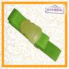 top quality luggage bag belt