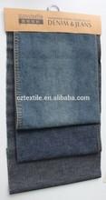 cotton and polyester wholesale denim wholesale cotton fabric