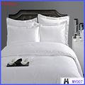 El hospital my007 textil/hotel ropa de cama