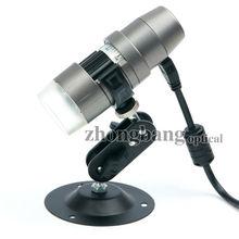 ZB10x-300x USB Optical focusing electron microscope