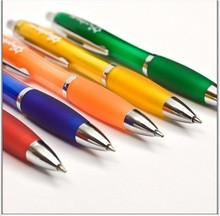 2015 wholesale school supplies / cheap pen/ factory direct