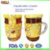Yemeni nature mature honey pure honey