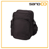 china supplier custom promotional cheap wholesale messenger bags