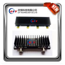 3db Hybrid Combiner