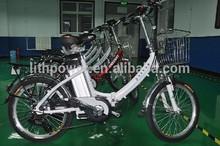 silver fish 36v electric bike lifepo4 battery with 36v 20ah lifepo4 battery for 500w 36v 20ah lifepo4 electric bike battery